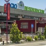 Centro Comercial y de Ocio