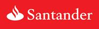 Financiación Banco Santander