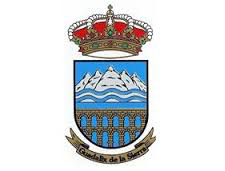 logo-guadalix-de-la-sierra