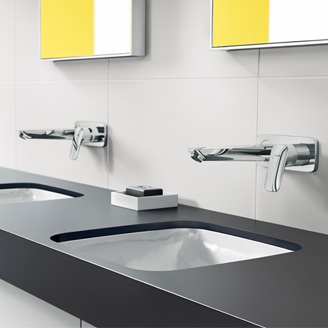 hg_logis_double-washbasin_mixers-for-wall-mounting_463x463