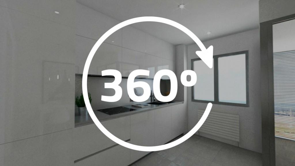 cocina3601