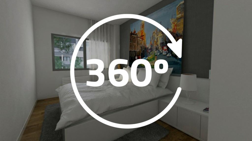dormitorio3601-1024x575